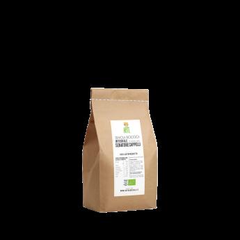 Semola integrale di grano duro - Farine e semole - Arte Agricola